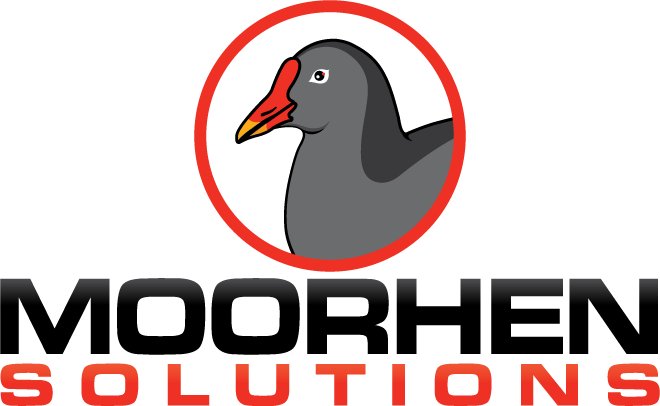 Moorhen Solutions
